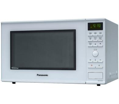 NN SD452WEPG MIKROVLNNÁ TROUBA Panasonic