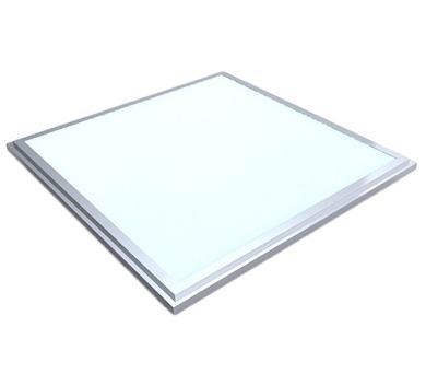 Solight LED světelný panel + DOPRAVA ZDARMA