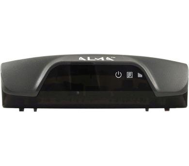 Alma THD 2750