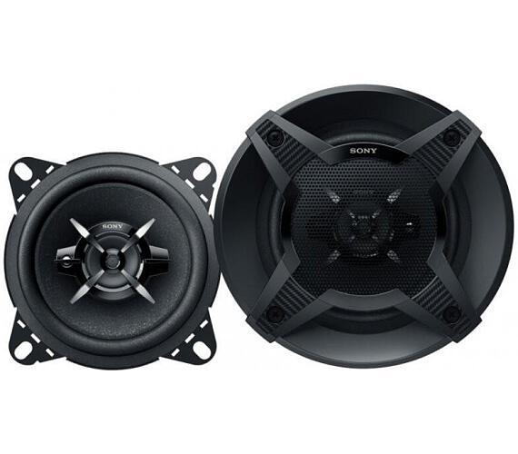 Sony XSFB1620E + DOPRAVA ZDARMA