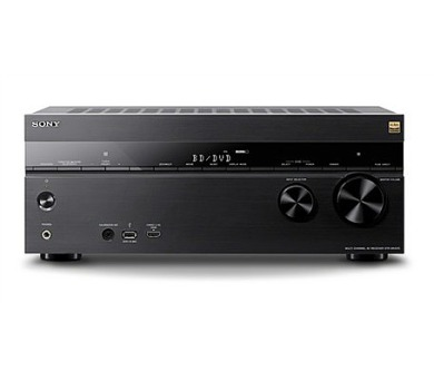Sony STR-DN1070 + DOPRAVA ZDARMA