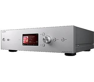 Sony HAP-S1 + DOPRAVA ZDARMA