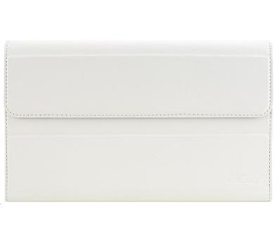 Acer B1-850 (7-8'') - bílé + DOPRAVA ZDARMA