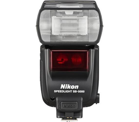 Nikon SB-5000 + DOPRAVA ZDARMA