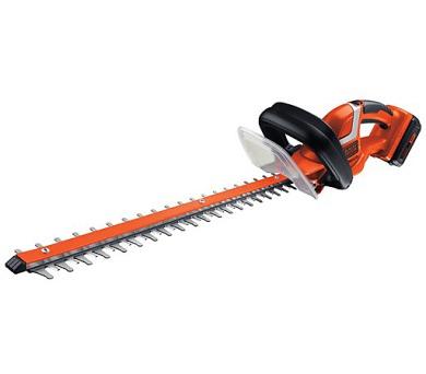 Nůžky na živý plot Black-Decker GTC3655L20