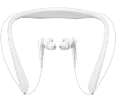 Samsung Level U (EO-BG935C) - bílá