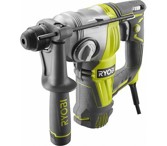 Ryobi RSDS800-K + DOPRAVA ZDARMA