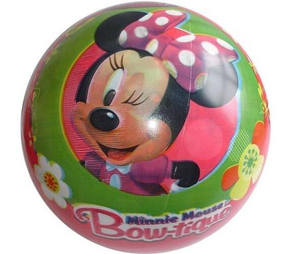 Mondo 06/983 Potištěný míč Minnie Boutique - 230 mm