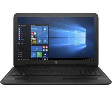 Ntb HP 250 G5 Pentium N3710