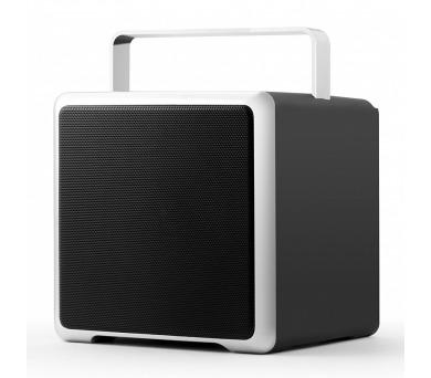 Technaxx MusicMan Maxi (BT-X10) + DOPRAVA ZDARMA