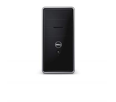 Dell Inspiron 3847 i7-4790