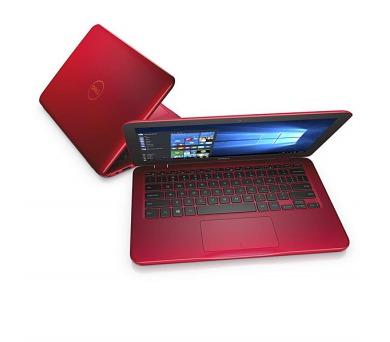 Dell Inspiron 11 (3162) Pentium N3700