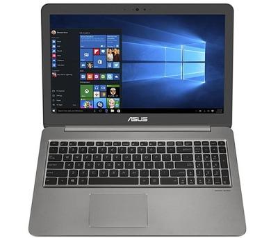 Asus Zenbook UX510 i7-6500U