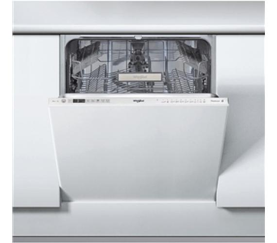 Whirlpool WKIO 3T123 6P vestavná + DOPRAVA ZDARMA