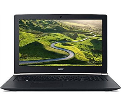Acer Aspire V15 Nitro Black Edition II (VN7-592G-56MS) i5-6300HQ