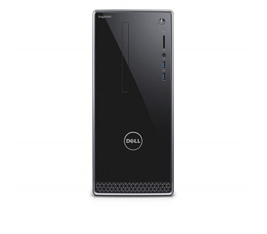Dell Inspiron 3650 i5-6400