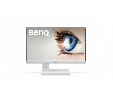 """BenQ VZ2470H 24"""",LED"""