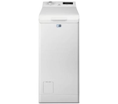 Electrolux EWT 1266 ELW + DOPRAVA ZDARMA