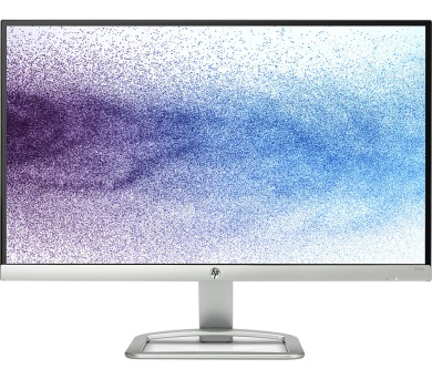 "Monitor HP 22es 21.5"",LED"