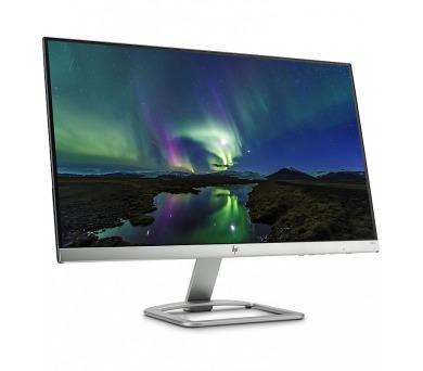"""Monitor HP 24es 23,8"""",LED"""
