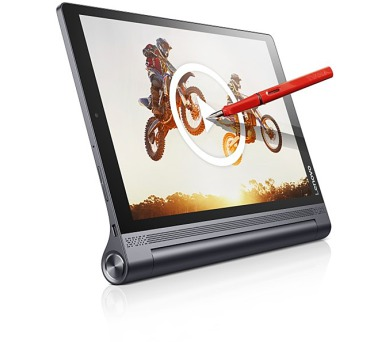 "Lenovo Yoga Tablet 3 Pro 10 10.1"""