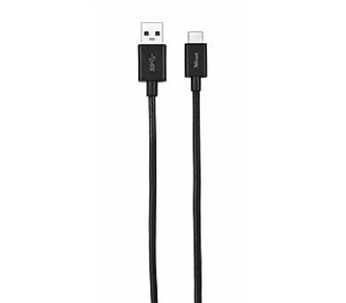 Trust USB A/microUSB C 3,1 + DOPRAVA ZDARMA