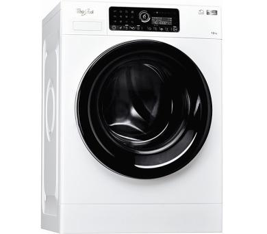 Whirlpool FSCR 12440 SupremeCare