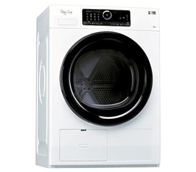 Whirlpool HSCX 80530 kondenzační