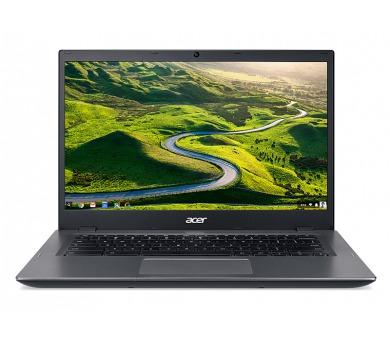 Acer Chromebook 14 (CP5-471-C2SU) i3-6100U
