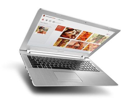 Lenovo IdeaPad Z51-70 i5-5200U