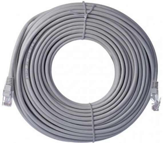 PATCH kabel UTP 5E
