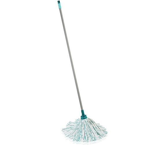 Podlahový Mop Classic LEIFHEIT