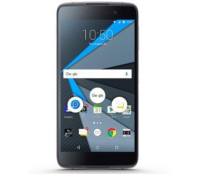 BlackBerry DTEK50 (Neon) - šedý