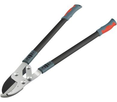 Nůžky na větve převodové kovadlinkové