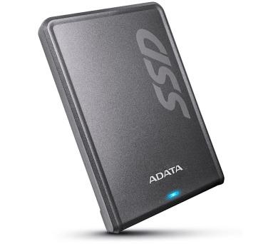 A-Data SV620 480GB USB 3.0
