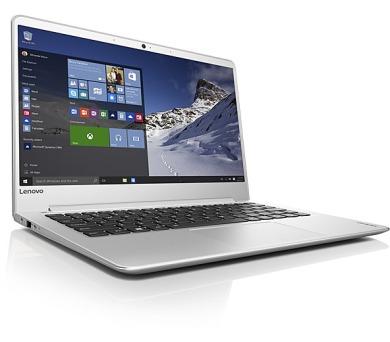 Lenovo IdeaPad 710S-13ISK i7-6500U