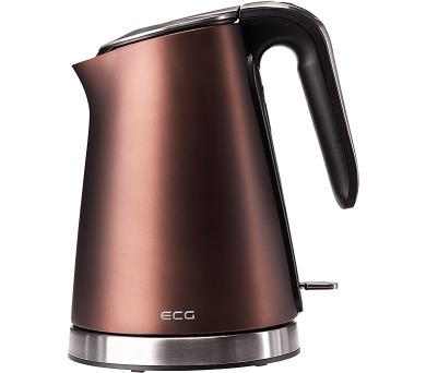 ECG RK 1795 ST Cofee