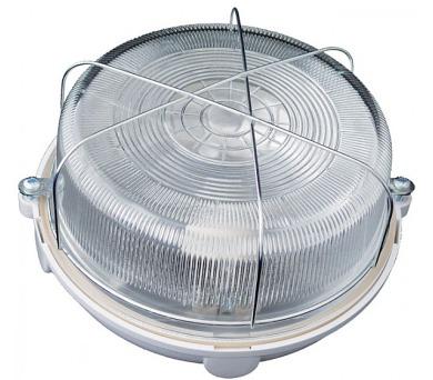 Žárovkové svítidlo BETA N 100W