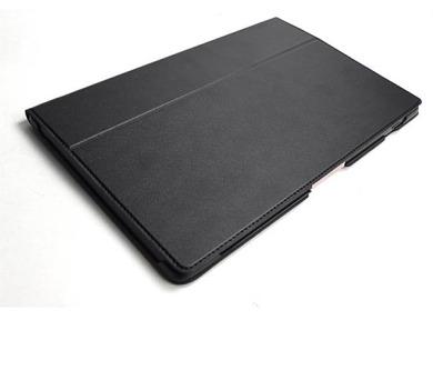 Acer pro A3-A40 / B3-A30 - černé + DOPRAVA ZDARMA