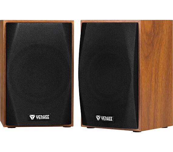 Yenkee YSP 2010BN 2.0