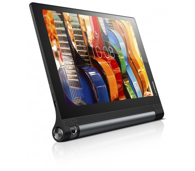 Lenovo Yoga Tablet 3 10 LTE 10.1""