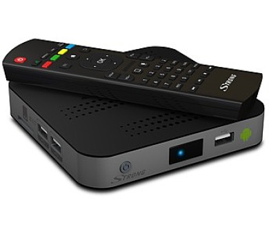 STRONG SRT2020 IP Android Box