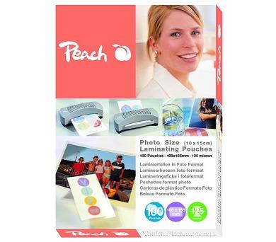 Peach foto (10x15cm)