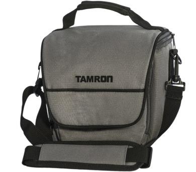 Tamron pro zrcadlovku + DOPRAVA ZDARMA