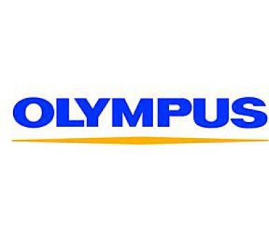 Olympus pro E-30