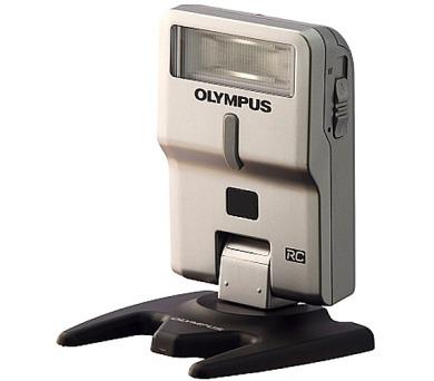 Olympus FL-300R pro PEN