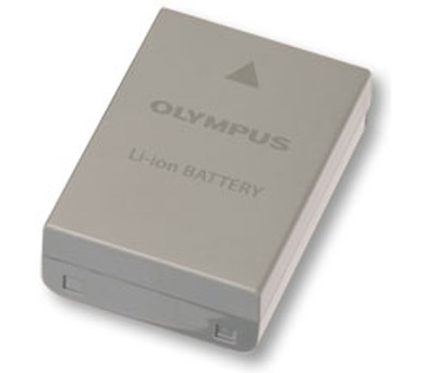 Olympus BLN-1 Li-ion akumulátor pro E-M5