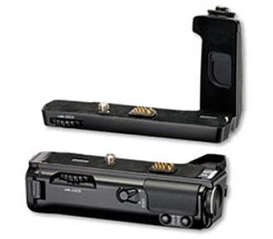 Olympus HLD-6 pro fotoaparát E-M5 + DOPRAVA ZDARMA