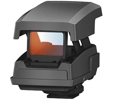 Olympus EE-1 Optický s laserovým zaměřovačem + DOPRAVA ZDARMA