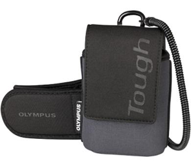 Olympus neoprenové pro TOUGH TG-3/TG-4
